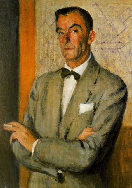 Ignacio lvarez castelao cangas del narcea 1910 oviedo - Arquitectos oviedo ...