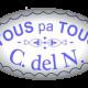 Logotipo de El Tous pa Tous